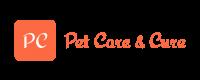 Best pet care in ludhiana